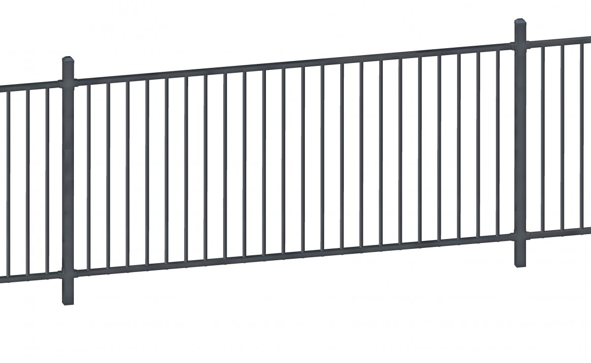 pool fence – Booming